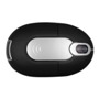 Cool Wireless USB Mouse