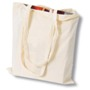 Long handled handy shopper - for those who like the handles a bi