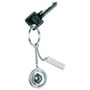 Birdie - golf key chain, the key to a lower handicap!