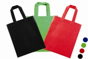 Shoulder Shopper  - Min Order 100 units