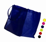 Shopping Bag  - Min Order 100 units