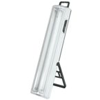 Marion 20Watt Emergency Light - White