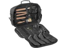 Braai Set-Black