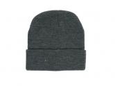 Aspen Beanies - Available in many colors