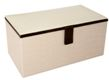 Access Box - Chic Marula Ivory