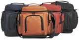 600D Funcky Cooler Bag - Assorted colors