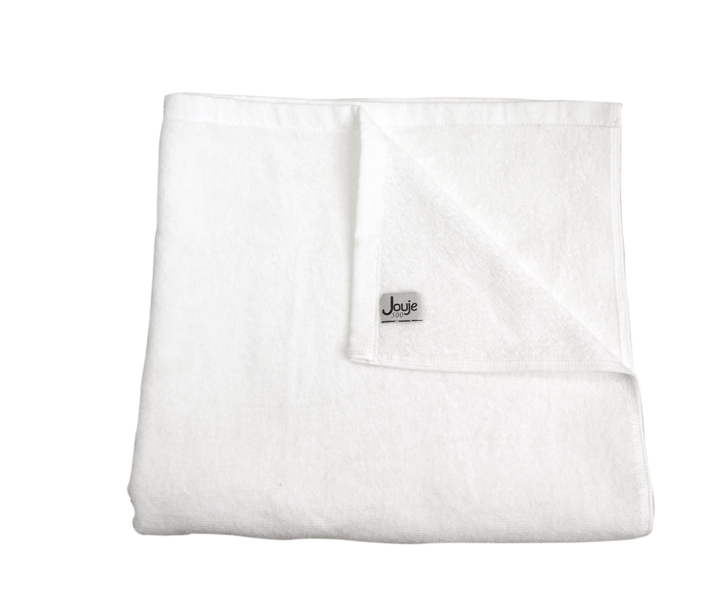 JOUJE 500 Bath Towel 70cmx130cm PACK OF5