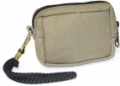 Compact Digicam / 8X21 Bino Case Canvas