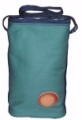 Isosteel Toring Set Bag-Green Blank Ptch