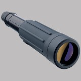 Spotting Scope 30x50