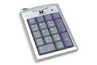 Laptop Numeric Keypad - USB