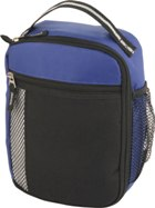 Lunch Cooler Bag - Avail in: Blue / Blue
