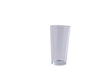 Tumbler Willy 340ml