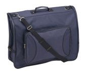 Executive Suiter Bag - Avail in: Navy