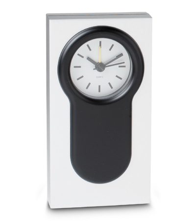 Decor Alarm Clock