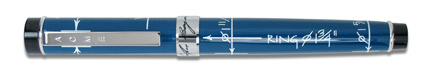 Acme Pen - Design 10
