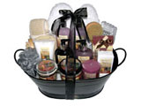 Heaven And Earth Gift Set