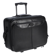 Balistic Laptop Trolley Bag