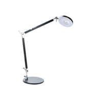Tone Led Table Lamp