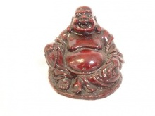 Buddha Small - Min Order: 100 Units