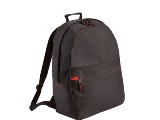 Leisure Backpack - Available in many colours