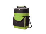 Size Up Cooler - Available in many colours