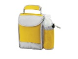 Two in One Cooler  - Available in many colours