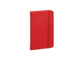 A5 Oxford Notebook - Available in many colours