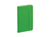 A6 Oxford Notebook - Available in many colours