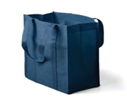 Wave Shopper - Navy