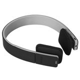 Headset Bluetooth - Avail in Black or White