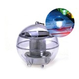 Solar Water Floating Ball