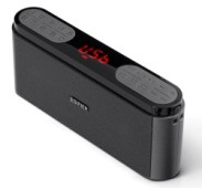 Edifier Portable Music Player Iron Grey