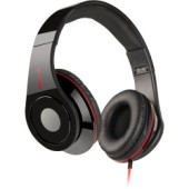 Speedlink Crossfire Headphones