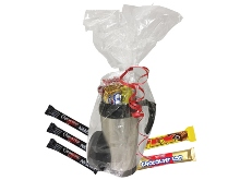 Thermal Coffee Hamper