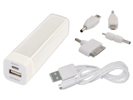 Power Bank Charger in Gift Box