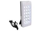 18-LED Rechargeable Lamp in Gift Box