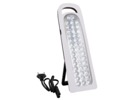 44-LED Rechargeable Lamp in Gift Box