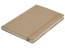 Flexi A5 Notebook- Avail in: Black, Cream or Blue