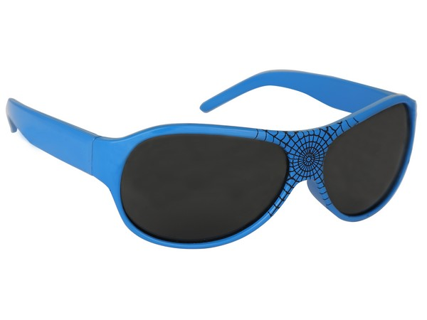 Kids Sunglasses [Blue]  - Avail in Navy