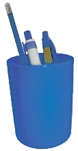 Pencil cup - Available in many colors