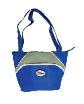 Savanna cooler royal blue