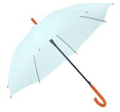 London Classic umbrella - Avail in many colors