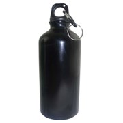 Kool thang metal water bottle - Available in many colors