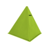Triangle money box - Available in many colors