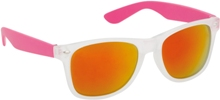 Harvey Sunglasses Outdoor and Recreation - Availe in:Pink, Red,