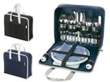Meander Picnic Set