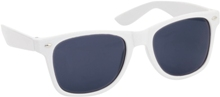 Jack Sunglasses Outdoor and Recreation - Availe in:Black, White,
