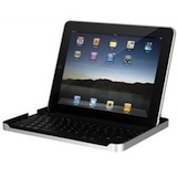 iGear IPad2 Keyboard