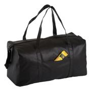 Non Woven Sports Bag